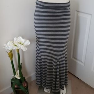 Skirt  (Could also be used as beach cover up)